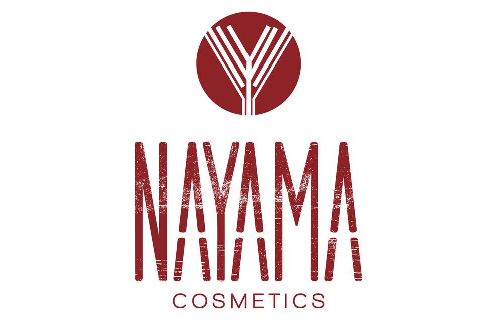Nayama Cosmetics4
