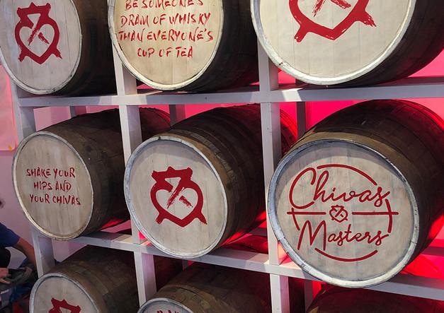 Chivas Masters12