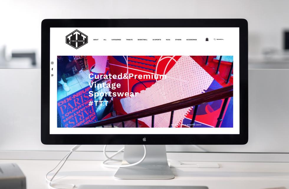 TTT web
