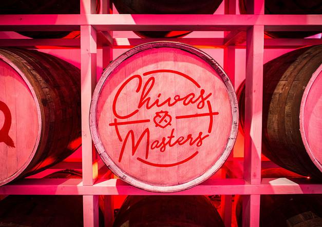 Chivas Masters10