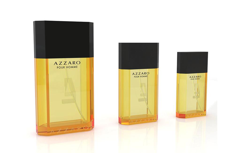 Azzaro7