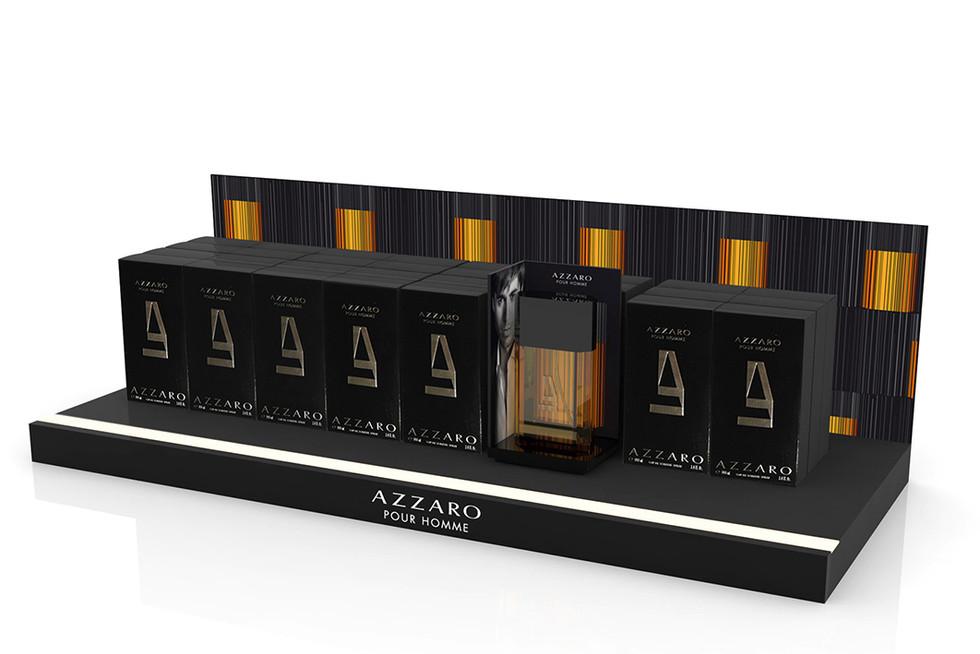 Azzaro8