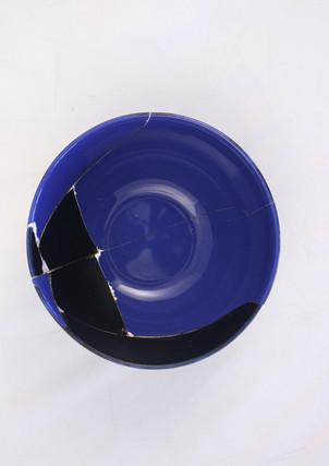 Pars Totalis bowls4