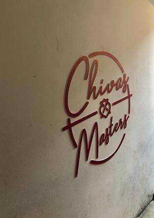 Chivas Masters13