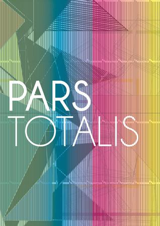 pars totalis