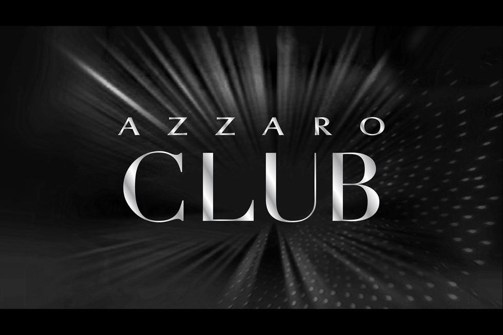 Azzaro Club2