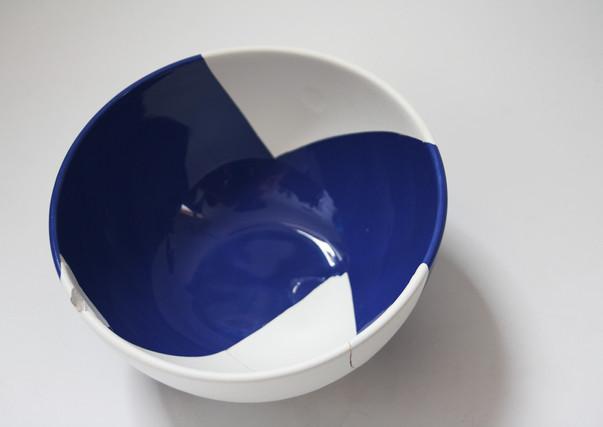 Pars Totalis bowls2