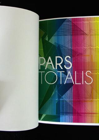 pars totalis8