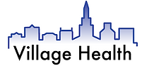 Village Health Logo