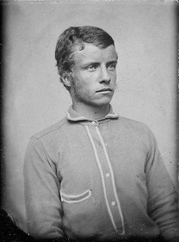 Theodore_Roosevelt_September_1875.jpg