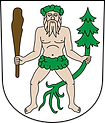 Logo Gemeinde Grabs