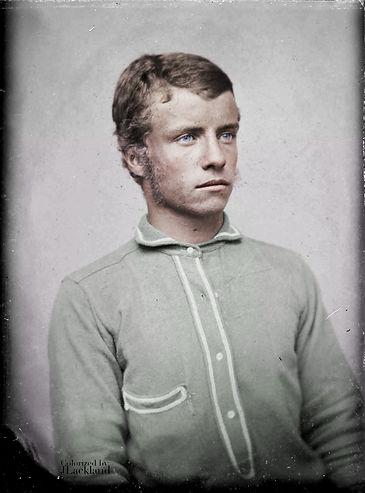 Theodore_Roosevelt_.jpg