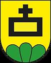 Logo eggenberger farbig.png