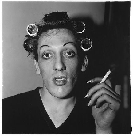 man-in-curlers-1997x2048.jpg