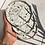 Thumbnail: Coster de terrazo circular