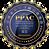 PPAC_Member.png