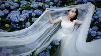 [婚紗寫真]雜誌風格婚紗