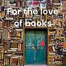ForTheLoveofBooks.jpg