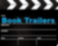 Book Trailers.3.png