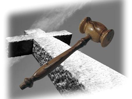 Seeking Justice in Society Through Literature