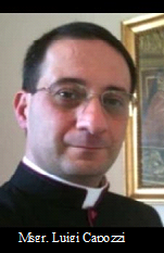 Cocaine Found in Raid at Vatican Apartment is the Latest Scandal to Rock the Vatican
