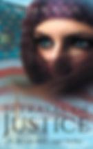 BOJ eBook Cover.jpg