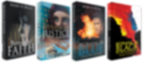 Four Books splice .nb.png