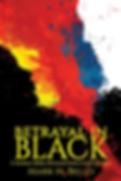 BIBlackCover.Website.png