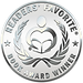 silver-shiny-READERS-FAVORITE_.png