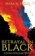 Betrayal-in-Black-original.jpg