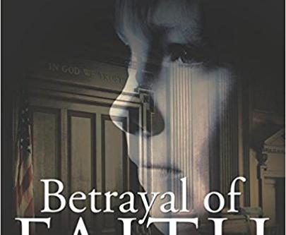 An Egregious Betrayal of Faith