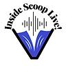 Inside_Scoop_Live_2_6uxe7.png