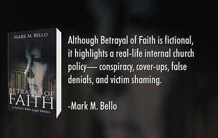 Faith Quote for Press Kit.jpg