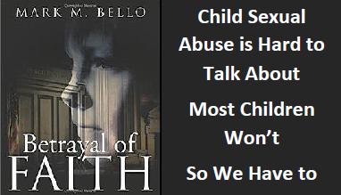 Illinois Eliminates Statutes of Limitations on Child Sex Abuse Crimes