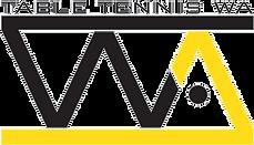 TTWA Logo