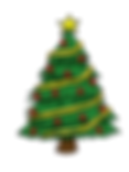 Christms Tree.png