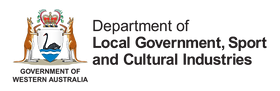 dlgsc-logo-colour-rgb-png.png