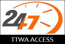 TTWA Access.jpg