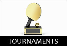 Tournaments.jpg