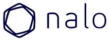 NALO.png