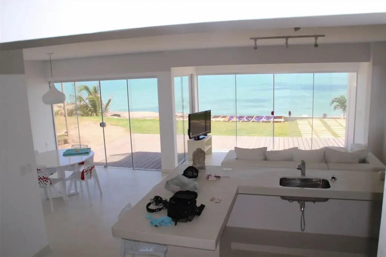 casa-oceano-pipa-privilege-vista-mar-5dc