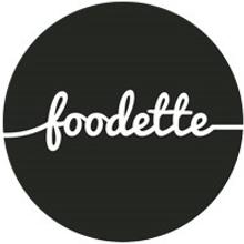 foodette.png