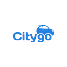 citygo.png