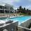 Thumbnail: Villa Oceano Pipa Privilege - Vista mare -175 mq
