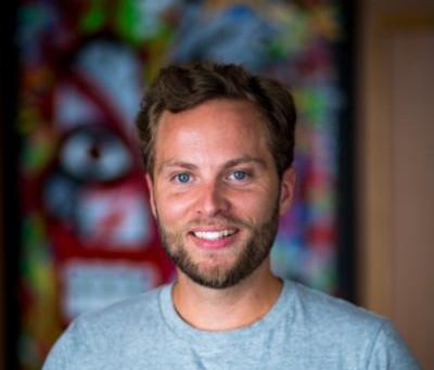 Interview de Nicolas Lemeteyer, CEO de Soan Solutions