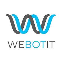 webotit.jpg