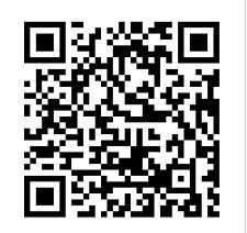 スクリーンショット 2019-12-01 20.17.36.png