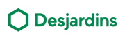 Desjardins_Logo_RGB.png