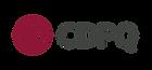 logo_cdpq_rgb_.png