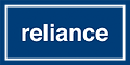 Reliance Construction.png